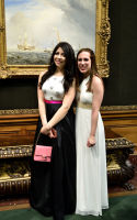 The Frick Collection Young Fellows Ball 2017 #215