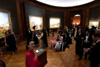 The Frick Collection Young Fellows Ball 2017 #231