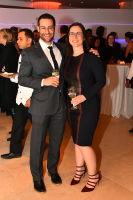 212NYC 5th Annual Gala  #75