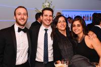 212NYC 5th Annual Gala  #59