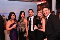 212NYC 5th Annual Gala  #133