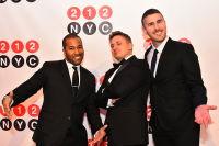 212NYC 5th Annual Gala  #31