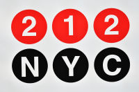 212NYC 5th Annual Gala  #118