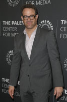 Paley Center Presents 'Prison Break' Screening & Panel #24