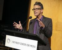 Paley Center Presents 'Prison Break' Screening & Panel #48