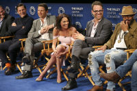Paley Center Presents 'Prison Break' Screening & Panel #46