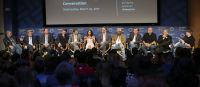 Paley Center Presents 'Prison Break' Screening & Panel #51