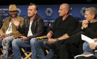 Paley Center Presents 'Prison Break' Screening & Panel #50