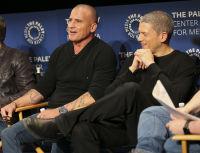 Paley Center Presents 'Prison Break' Screening & Panel #49