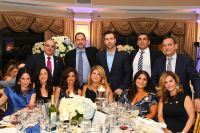 The DeRosa Foundation For Colon Cancer Research & Prevention Presents