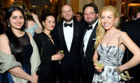Clarion Music Society 60th Anniversary Masked Gala #3