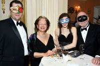 Clarion Music Society 60th Anniversary Masked Gala #31