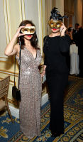 Clarion Music Society 60th Anniversary Masked Gala #33
