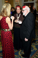 Clarion Music Society 60th Anniversary Masked Gala #39