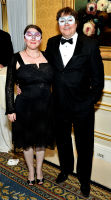 Clarion Music Society 60th Anniversary Masked Gala #46