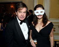 Clarion Music Society 60th Anniversary Masked Gala #50