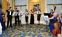 Clarion Music Society 60th Anniversary Masked Gala #58
