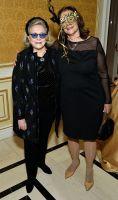 Clarion Music Society 60th Anniversary Masked Gala #67