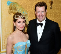 Clarion Music Society 60th Anniversary Masked Gala #69