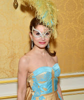Clarion Music Society 60th Anniversary Masked Gala #72