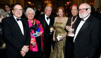 Clarion Music Society 60th Anniversary Masked Gala #93