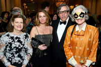 Clarion Music Society 60th Anniversary Masked Gala #94