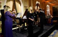 Clarion Music Society 60th Anniversary Masked Gala #167