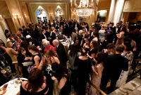 Clarion Music Society 60th Anniversary Masked Gala #180