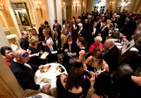 Clarion Music Society 60th Anniversary Masked Gala #181