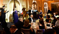 Clarion Music Society 60th Anniversary Masked Gala #186