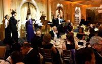 Clarion Music Society 60th Anniversary Masked Gala #188