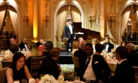 Clarion Music Society 60th Anniversary Masked Gala #211