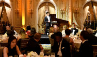 Clarion Music Society 60th Anniversary Masked Gala #212
