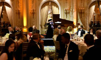 Clarion Music Society 60th Anniversary Masked Gala #213