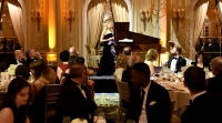 Clarion Music Society 60th Anniversary Masked Gala #215