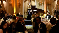 Clarion Music Society 60th Anniversary Masked Gala #218