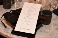 J.Hilburn Editor Dinner #70
