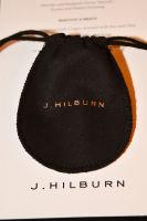 J.Hilburn Editor Dinner #110