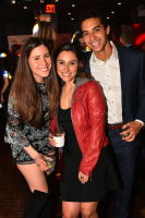 The 2017 Young Professionals Red Ball #6
