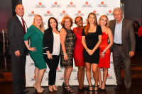 The 2017 Young Professionals Red Ball #13