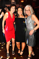 The 2017 Young Professionals Red Ball #15