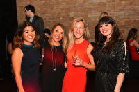 The 2017 Young Professionals Red Ball #17