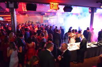 The 2017 Young Professionals Red Ball #20