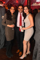 The 2017 Young Professionals Red Ball #29