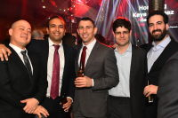 The 2017 Young Professionals Red Ball #31