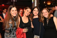 The 2017 Young Professionals Red Ball #49