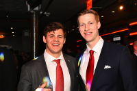 The 2017 Young Professionals Red Ball #52