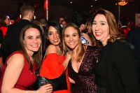 The 2017 Young Professionals Red Ball #53