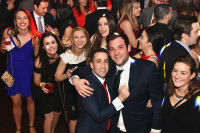 The 2017 Young Professionals Red Ball #55