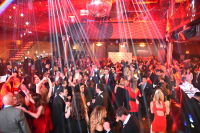 The 2017 Young Professionals Red Ball #58